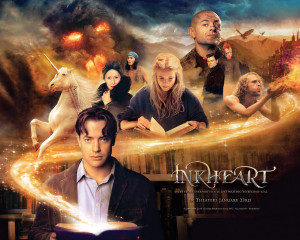 Inkheart-inkheart-series-11062737-1280-1024