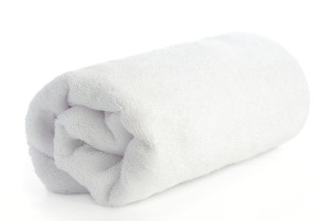 rolled-up-towel-xl