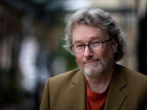 v2-Iain-Banks-GETTY