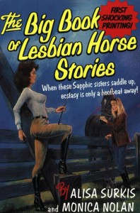 worst-book-covers-titles-5